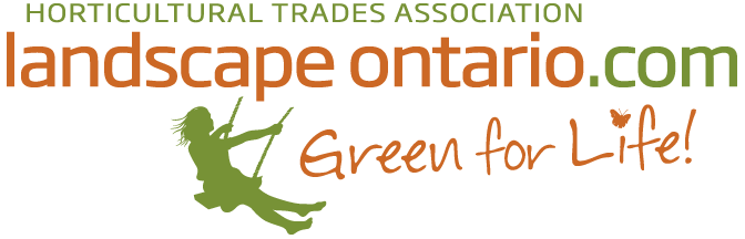 Horticultural Trades Association - Green for Life!