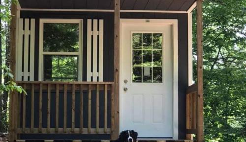bunkie_cabin_betterwaysheds_better_way_sheds_shed