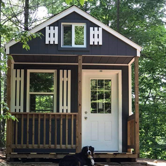 bunkie_cabin_better_way_sheds_betterwaysheds